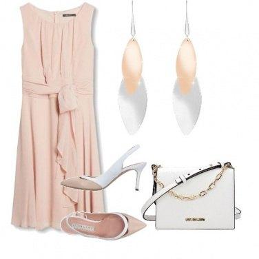Outfit Bon Ton #10179