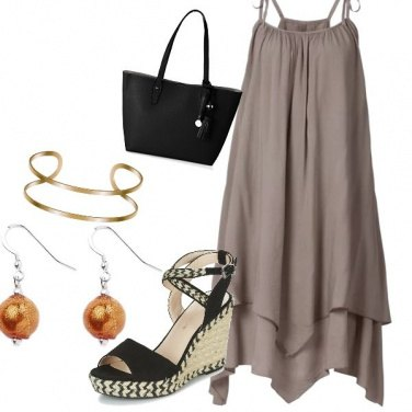 Outfit Total look #155902