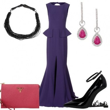 Outfit Total look #155956