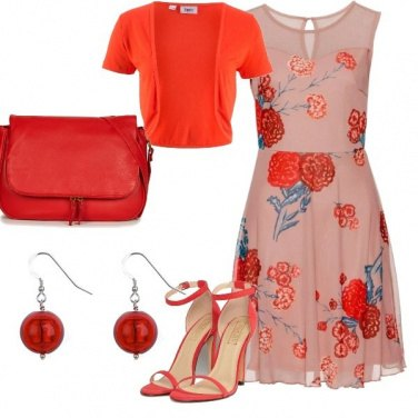 Outfit Total look #155968