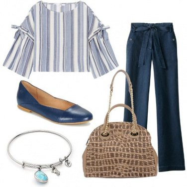 Outfit Total look #156017