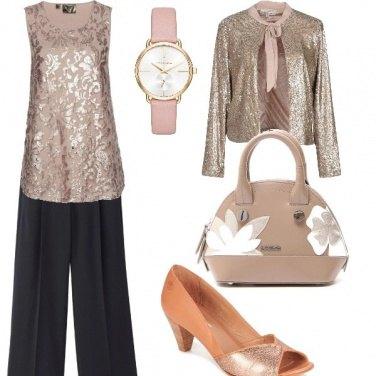 Outfit Bon Ton #10264