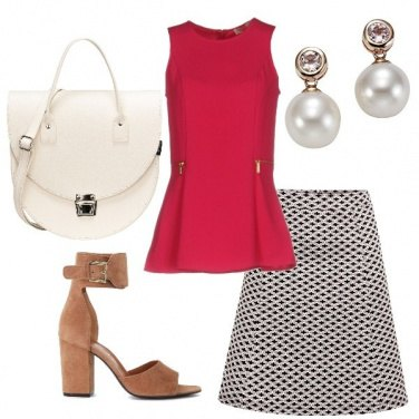 Outfit Total look #156040