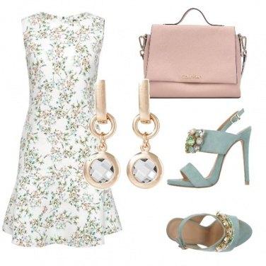 Outfit Bon Ton #10269
