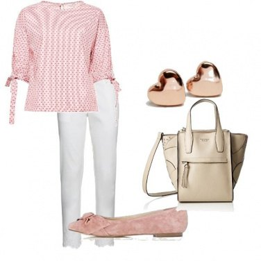 Outfit Basic #14419