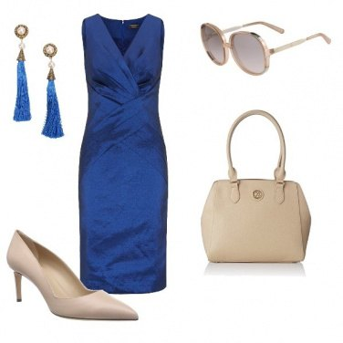 Outfit Total look #156262
