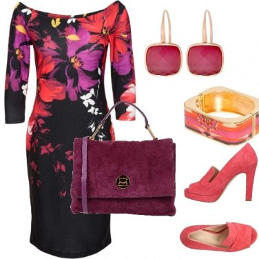 Outfit Trendy #20096