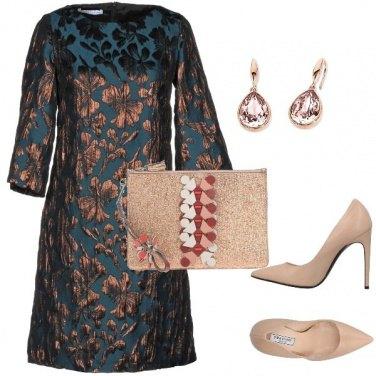 Outfit Bon Ton #10324