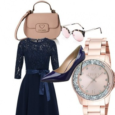 Outfit Total look #156438