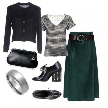 Outfit 36-casual-laura cabrera pisano