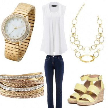 Outfit Urban #6263