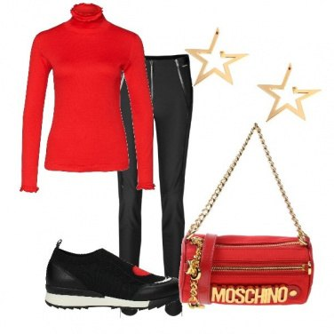 Outfit Trendy #20164