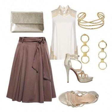 Outfit Trendy #20210