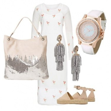 Outfit Trendy #20226