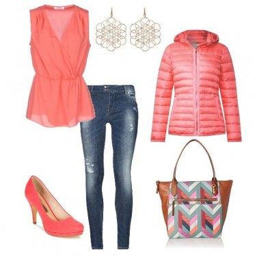 Outfit C\'est moi!!!
