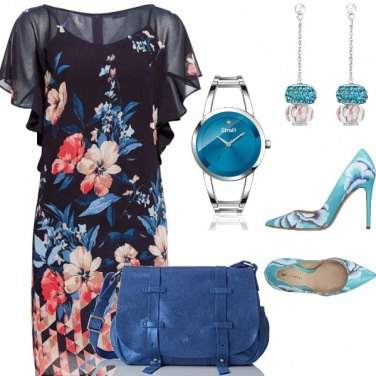 Outfit Trendy #20237