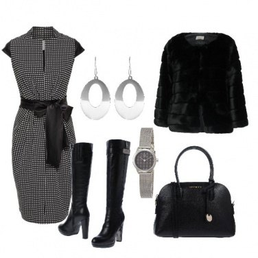 Outfit Trendy #20249