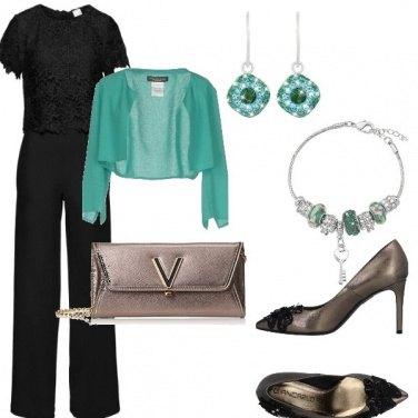 Outfit Bon Ton #10528