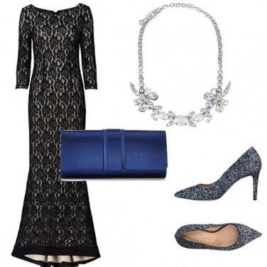 Outfit Bon Ton #10529