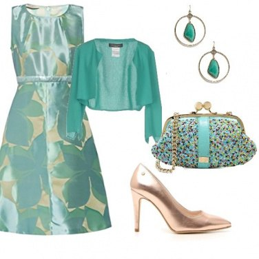 Outfit Chic #13264