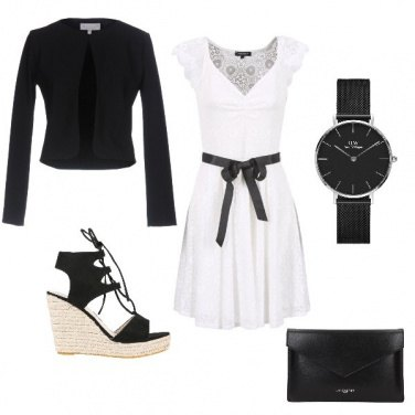 Outfit Total look #157677
