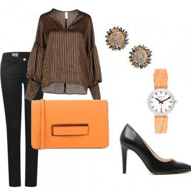 Outfit Bon Ton #10542