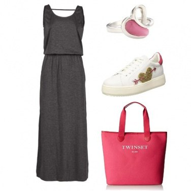 Outfit Basic #14631