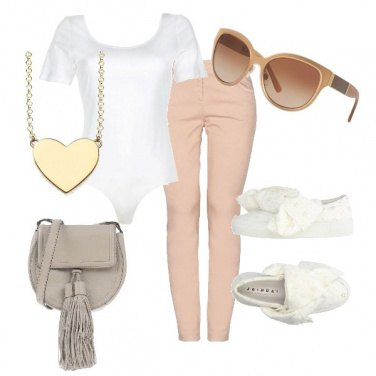 Outfit Trendy #20303