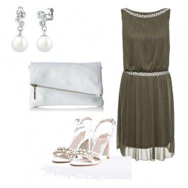 Outfit Bon Ton  10569 4a656900d53