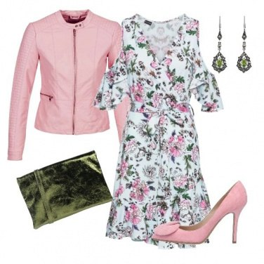 Outfit Trendy #20534