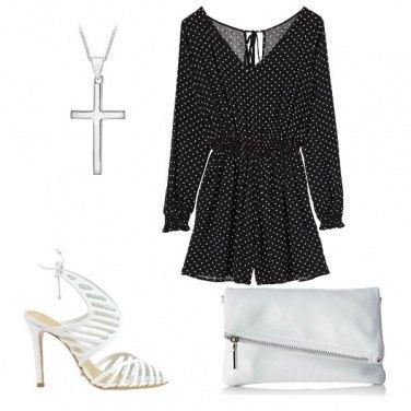 Outfit Trendy  20319 78e52eb5260