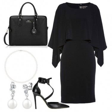 Outfit Trendy #20321