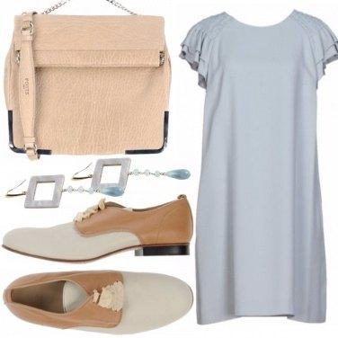 Outfit Venticello estivo