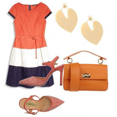 Outfit Basic #14697