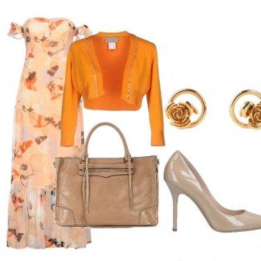 Outfit Bon Ton #10622