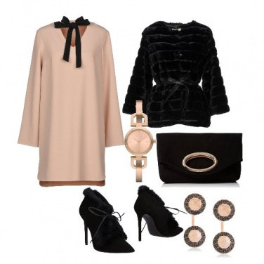 Outfit Trendy #20398