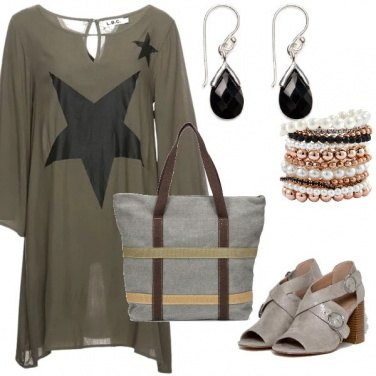 Outfit Basic #14758