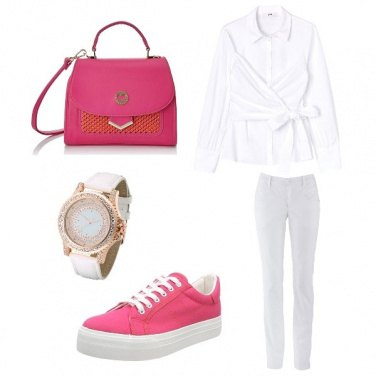 Outfit Basic #14777