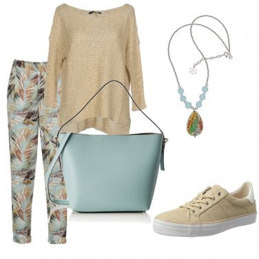 Outfit Basic #14778