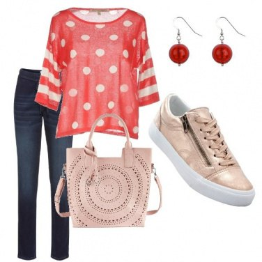Outfit Basic #14781