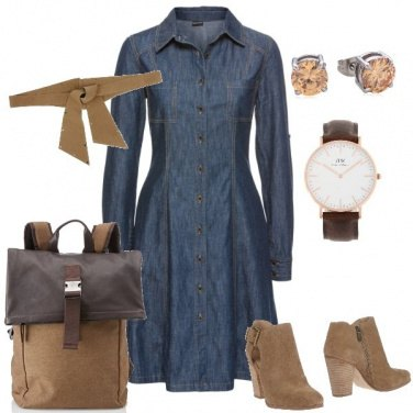 Outfit Basic #14794