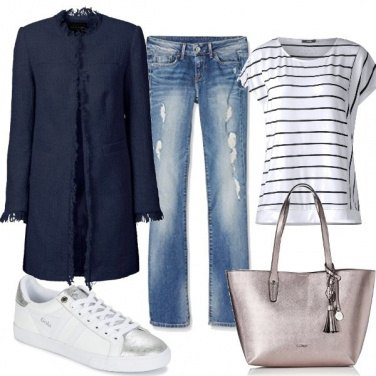 Outfit Basic #14795