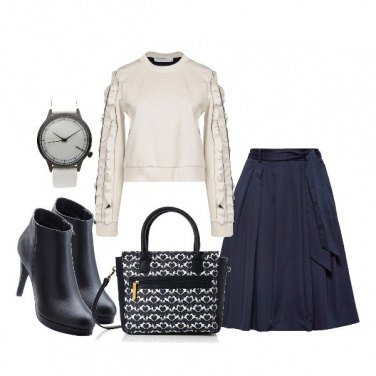 Outfit Laura cabrera pisano- trendy-38