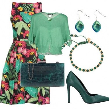 Outfit Trendy #20520