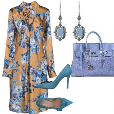 Outfit Trendy #20524