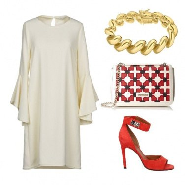 Outfit Total look #159591