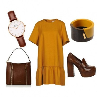 Outfit Total look #159614