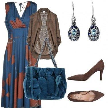 Outfit Bon Ton #10773