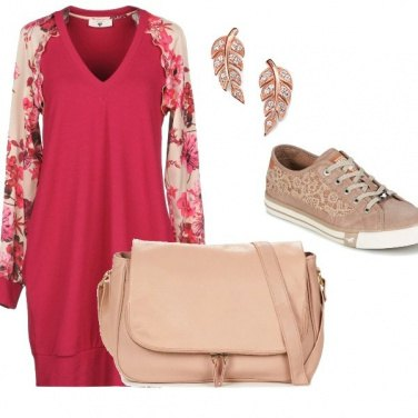 Outfit Basic #14870
