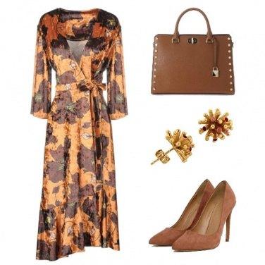 Outfit Bon Ton #10784